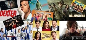 Comment gérer son agenda Séries TV ?