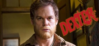 DEXTER : Saison 8 épisode 12 : What the fuck ?