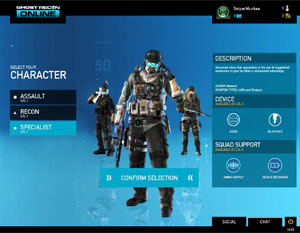 ghost_recon_class