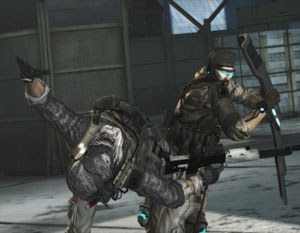 ghost_recon_noob
