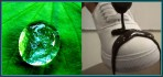 hydrophobe