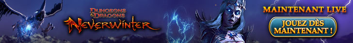 neverwinter_728x90_FR
