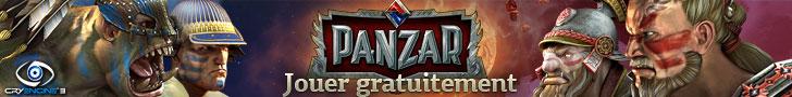 panzar_728x90_FR