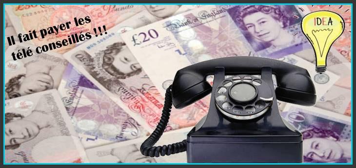 telephone-numero-surtaxe