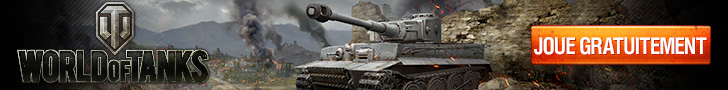 world-of-tank-728x90