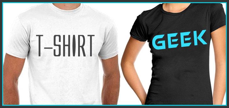 IG_tshirt1