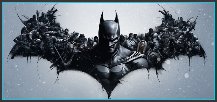 batman_arkham_origin