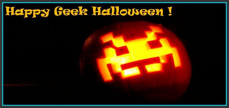 halloween-geek