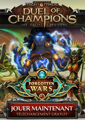 duel-of-champions