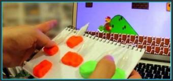 Makey Makey : Créez votre manette de jeu