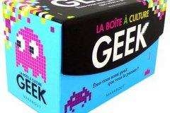 Boite-culture-geek
