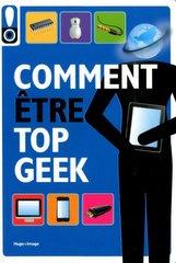 top-geek