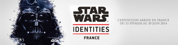 Star_wars-identities