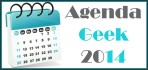 agenda-geek-2014