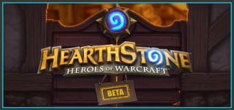 Test : HearthStone, le jeu de cartes par Blizzard