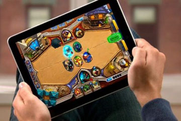 hearthstone-tablette