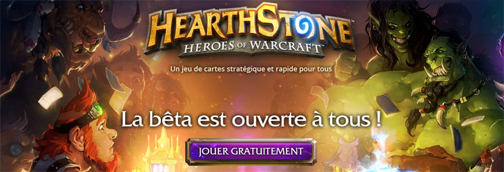 inscription-hearthstone