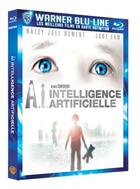 A.I.-film