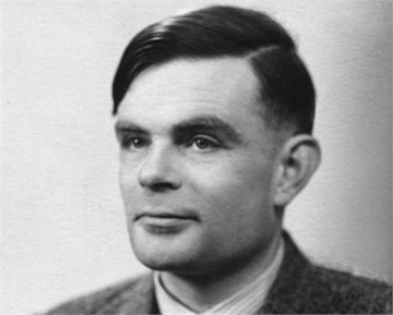 test-de-Turing-Independance.geek