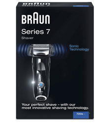 braun-serie-7-rasoir