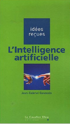 intelligence-artificielle-ganascia