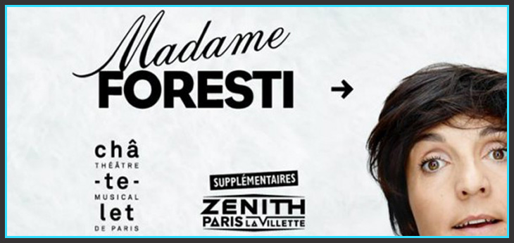 madame-florence-foresti-geek