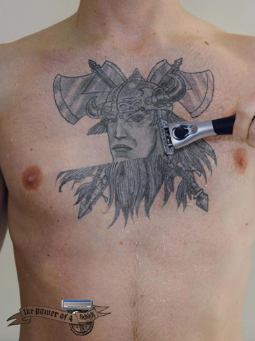 pub-rasoirs-geek- schick-tatoo2