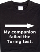 t-shirt-turing-test