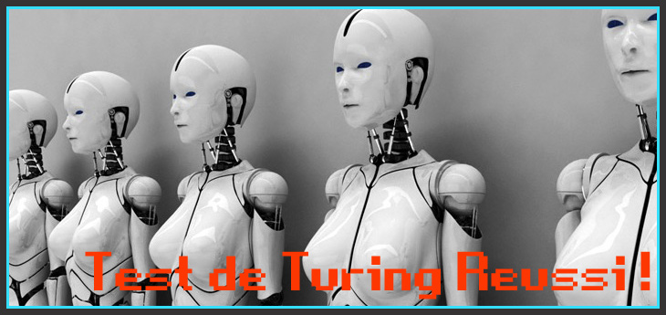 test-turing-independance-geek
