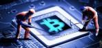 Bitcoin-Mining-1000x521-1-1280x720